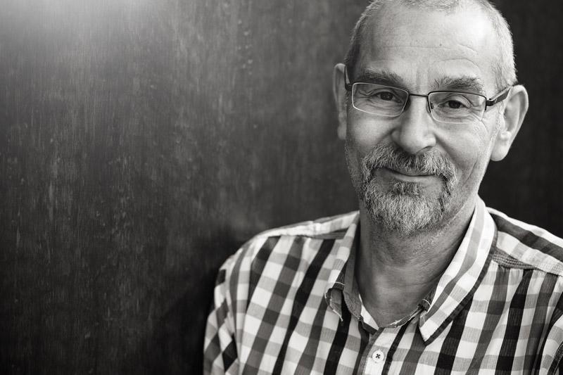 Rainer Suttner