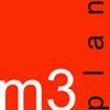 m3plan